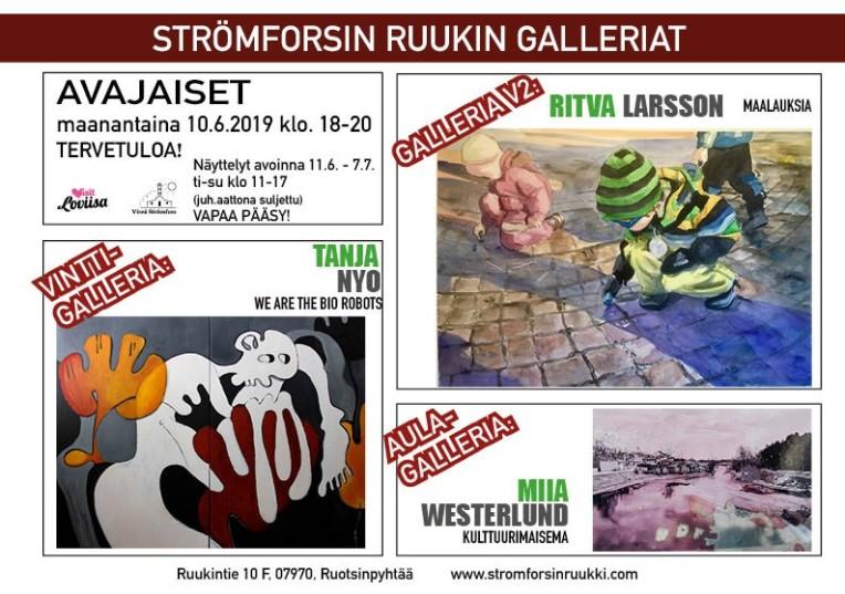 Stromfors_kutsu_2019_toka (1)